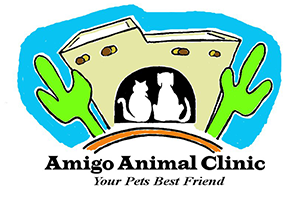Amigo Animal Clinic